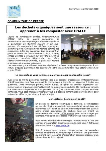 Communiqué IPALLE - séances info compostage 2018-page-001.jpg