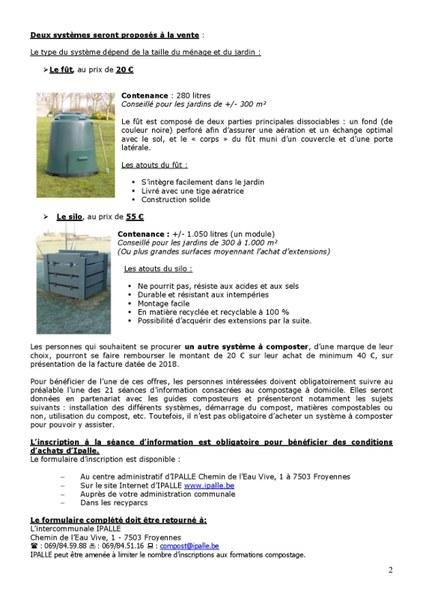 Communiqué IPALLE - séances info compostage 2018-page-002.jpg