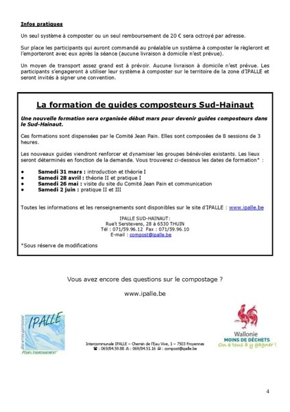 Communiqué IPALLE - séances info compostage 2018-page-004.jpg