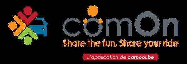 comOn-share-carpool(1).png