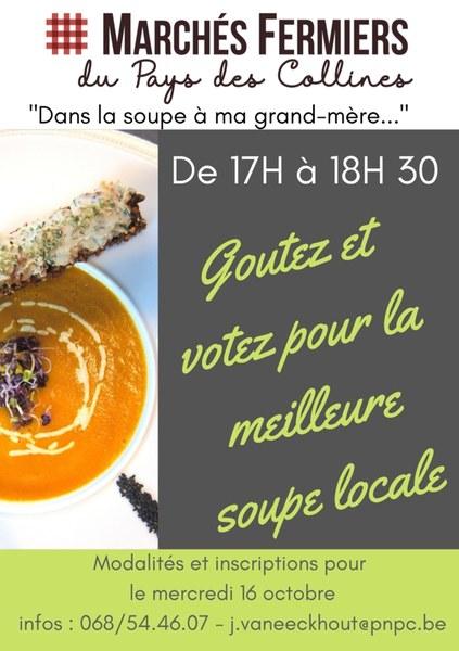 concours soupe 2.jpg