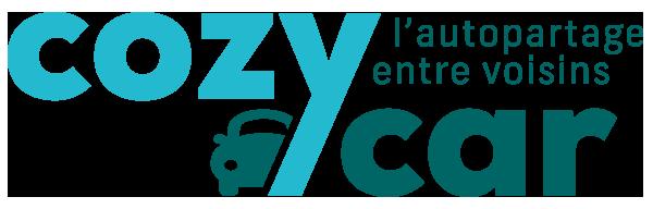 CozyCar.png