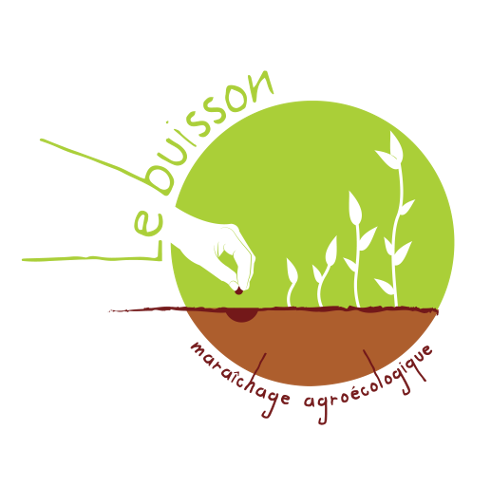 cropped-buisson-logo-carre-500.png