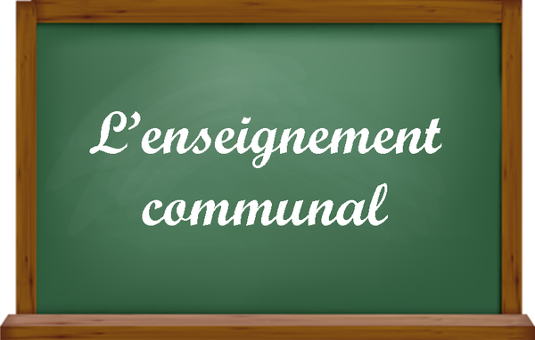 enseignement communal.png