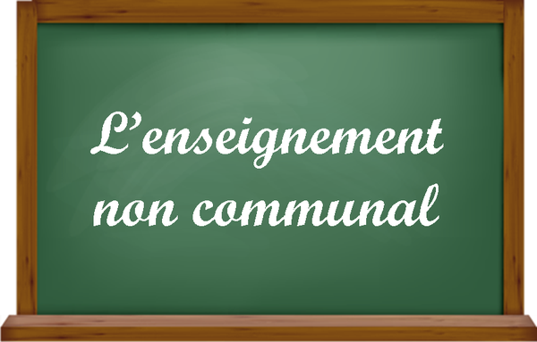 enseignement non communal.png