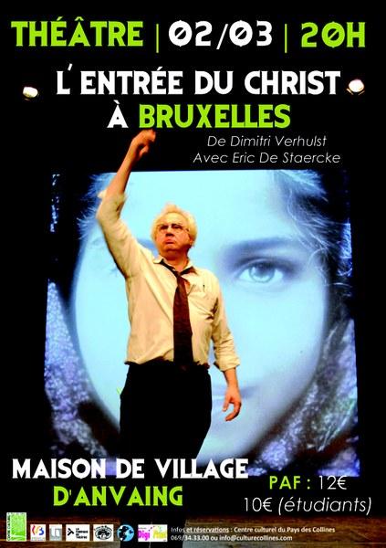 Entrée du Christ à Bruxelles - Affiche.jpg