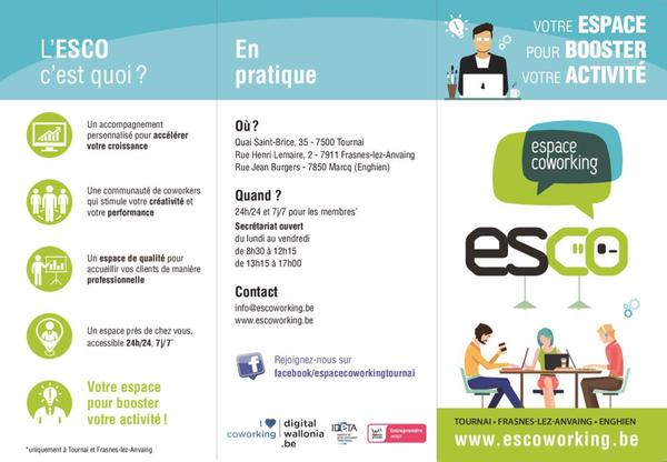esco2.png