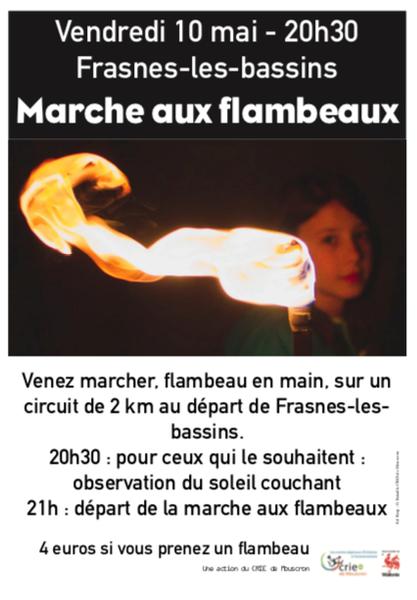 Flambeaux bassins.png