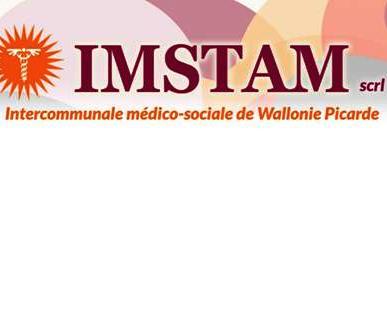 imstam.png