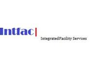 intfac.png