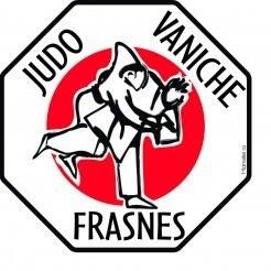 judo-logo-246x300.jpg