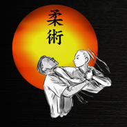 jujitsu.png