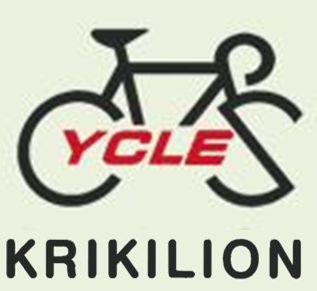 krikilion.png