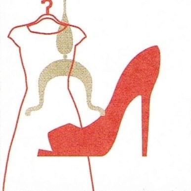 logo Elo Pauline.jpg
