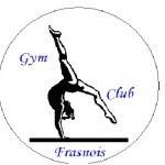 logo-gym-club-frasnois-150x150.jpg