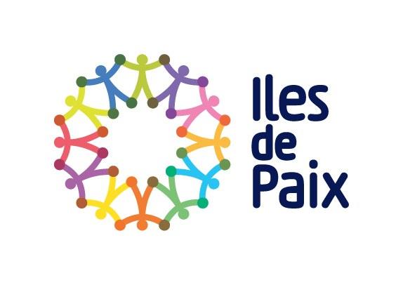 LOGO - Iles de Paix.jpg