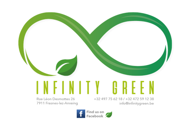 Logo Infinity Green - met firmagegevens.png