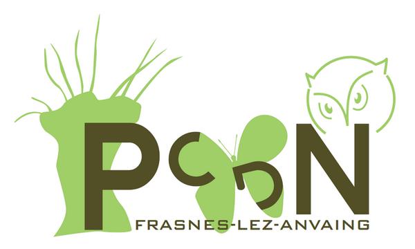 LOGO - Pcdn.png