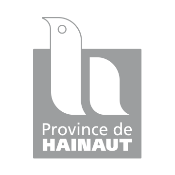 logo-province-hainaut.png
