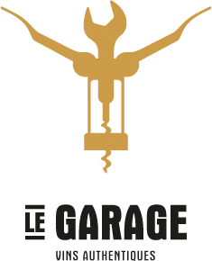 logo-thom-hoste-vin-le-garage-.png