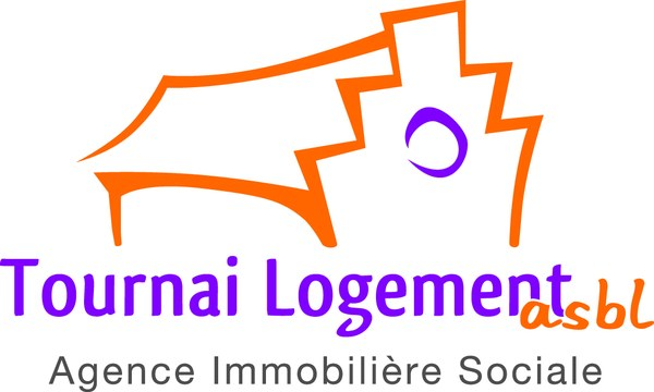 Logo_CMJN_300Dpi_Couleurs.jpg