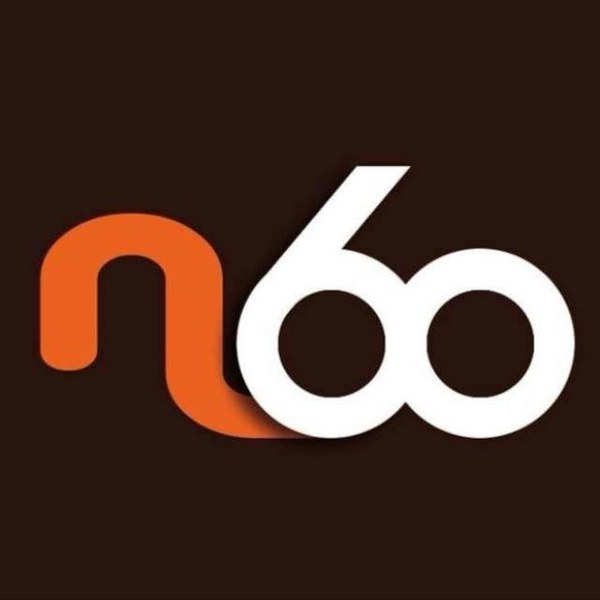 n60.jpg