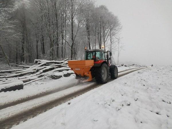 neige03.jpg