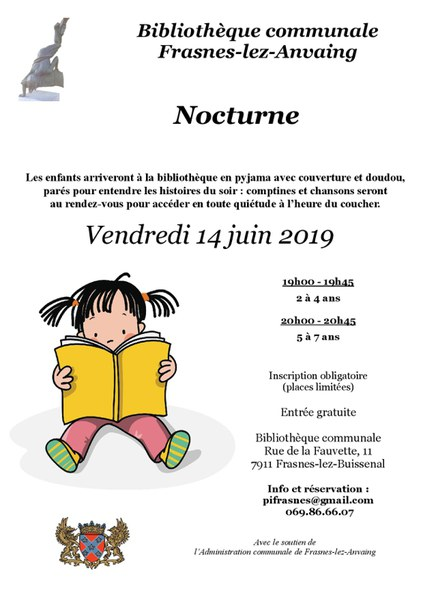 Nocturne juin 2019 affiche-page-001.jpg