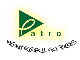 patromab200.jpg