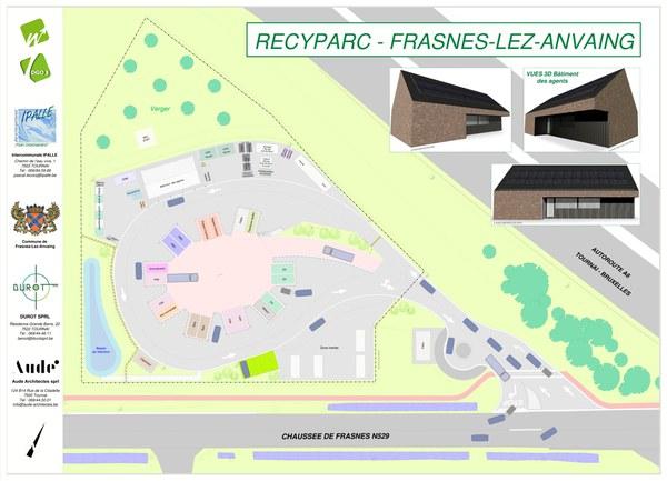 Plan recyparc Frasnes (2018).jpg