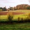 PTA Velo - Au pied du pays des collines.jpg