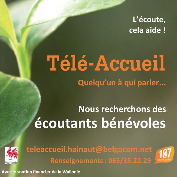 publicité Télé-Accueil - bénévolat (nouveau logo).png