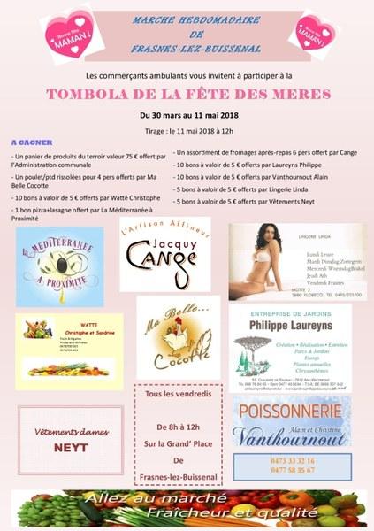 publicité tombola fête des mères-page-001.jpg