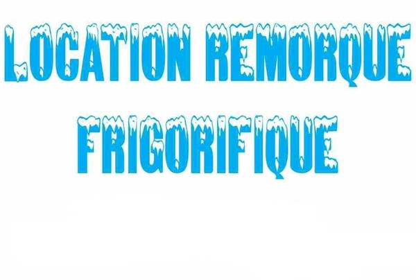 remorque.jpg