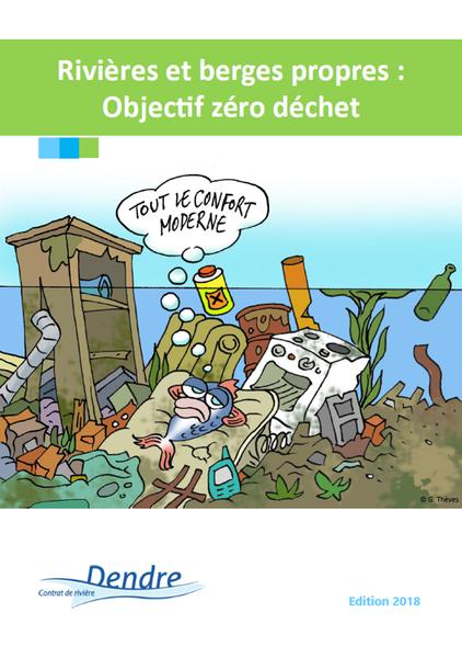 rivieres-et-berges-propres-objectif-zero-dechet.png