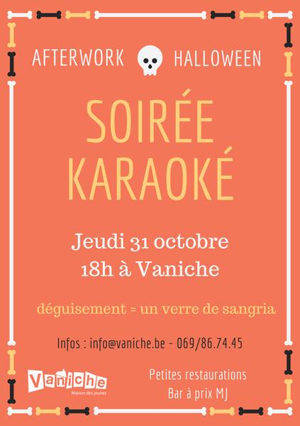 Soirée karaoké (1).png