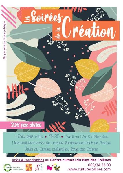 Soirées de la création - Flyer-page-001.jpg