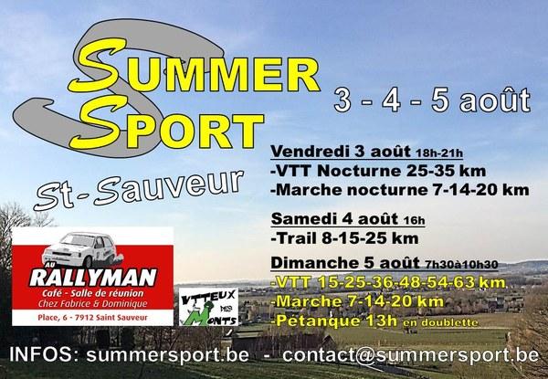 Summer sport  2018  BON.jpg