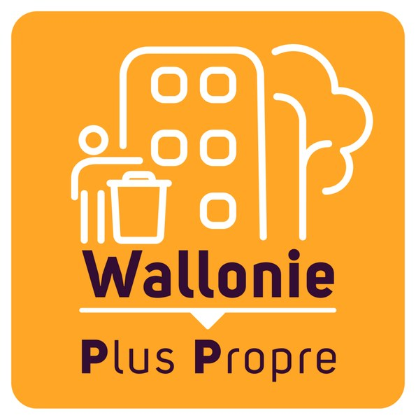 WalloniePlusPropre - Logo CMJN.jpg
