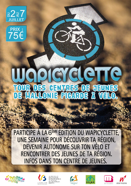 Wapicyclette.png