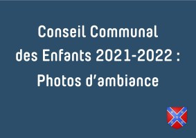 CCE 2021-2022 - Photos d'ambiance