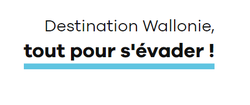 Programme de soutien aux opérateurs touristiques