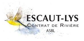 Contrat Rivière Escaut-Lys