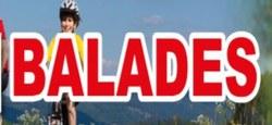 Balade familiale - Frasnes-lez-Buissenal