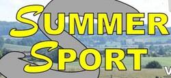 Summer Sport - Saint-Sauveur