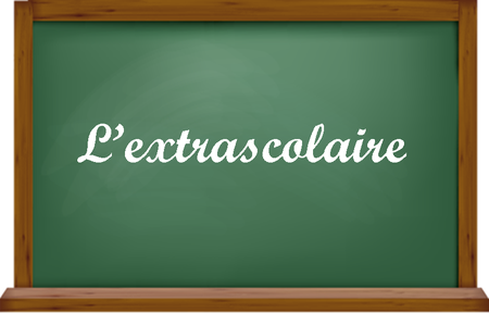 L'extrascolaire