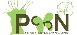 Rejoignez le PCDN de Frasnes-lez-Anvaing !