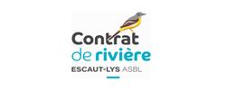 Contrat Rivière Escaut-Lys : Programme 2020 des stages et activités familiales