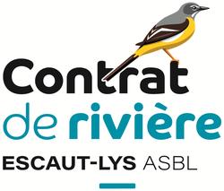 Zoom sur le Contrat de rivière Escaut-Lys