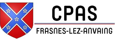 Le CPAS recrute un(e) infirmier(ère) en chef